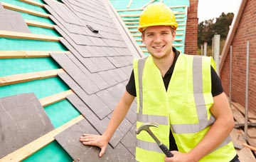 find trusted Faxfleet roofers in East Riding Of Yorkshire